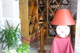 Auberge du Marais - La Chapelle en Lafaye 42380