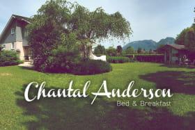 Anderson Chantal
