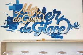 Bar des glaciers - Coffee Shop