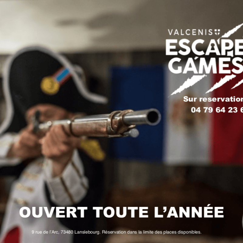val-cenis-lanslebourg-escapegame