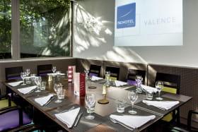 Restaurant N'Café