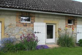La Grange du Peroyer