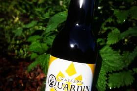 Quardin