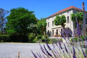 Hôtel Savel