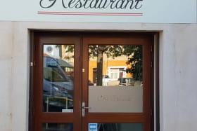 L'Atypique Restaurant