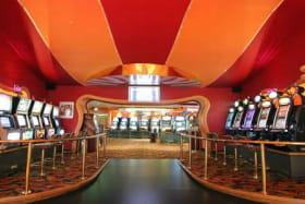 Casino de Divonne-les-Bains
