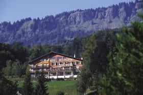 principal_ete_hotel_edelweiss
