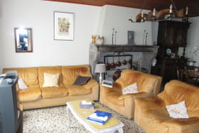 zerbino-salon