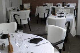 Restaurant La Table Charolaise