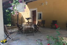 Terrasse ext 1