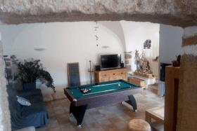 Aux Domes Auverg'Nats - chambres d'hôtes naturistes