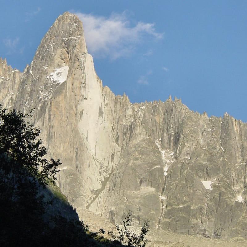 Compagnie des guides de la Vallée du Giffre