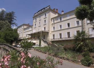 Petite escapade oenologique en Ardèche...