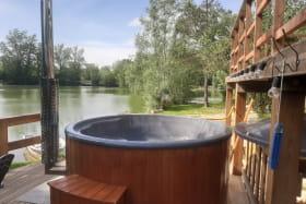bain nordique