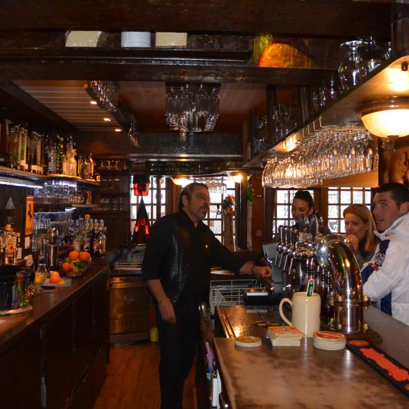Bar Pub Le Centre
