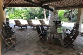 Terrasse ext 2
