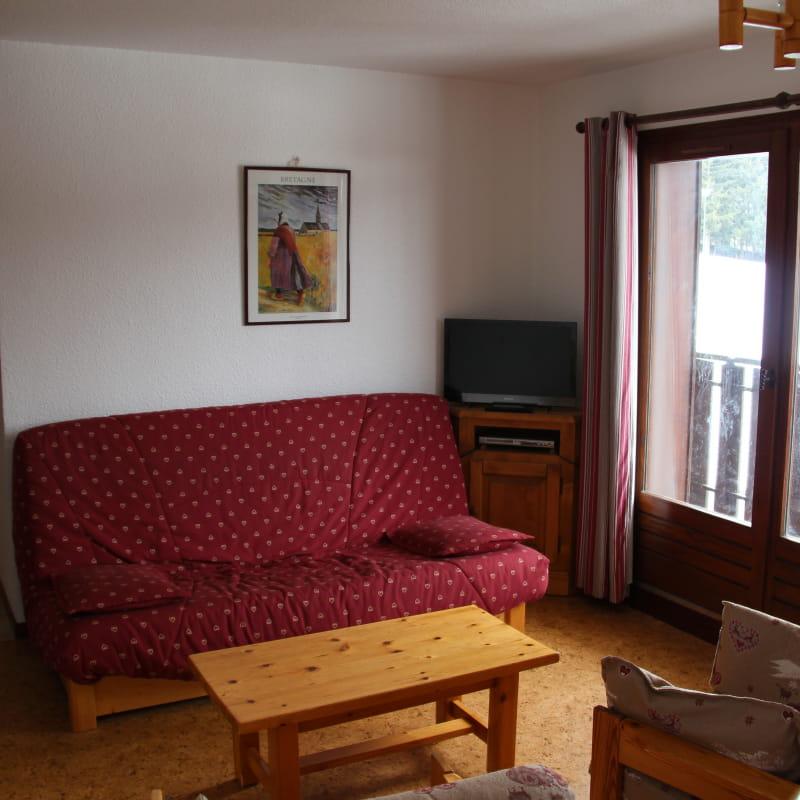 Vésine - 51 m² - n°639