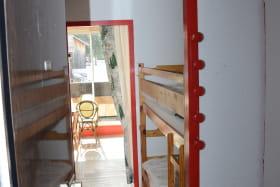 Les Pralyssimes - 20 m² - n°406