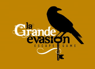 Escape game : La Grande évasion