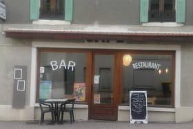 Restaurant les Sabots