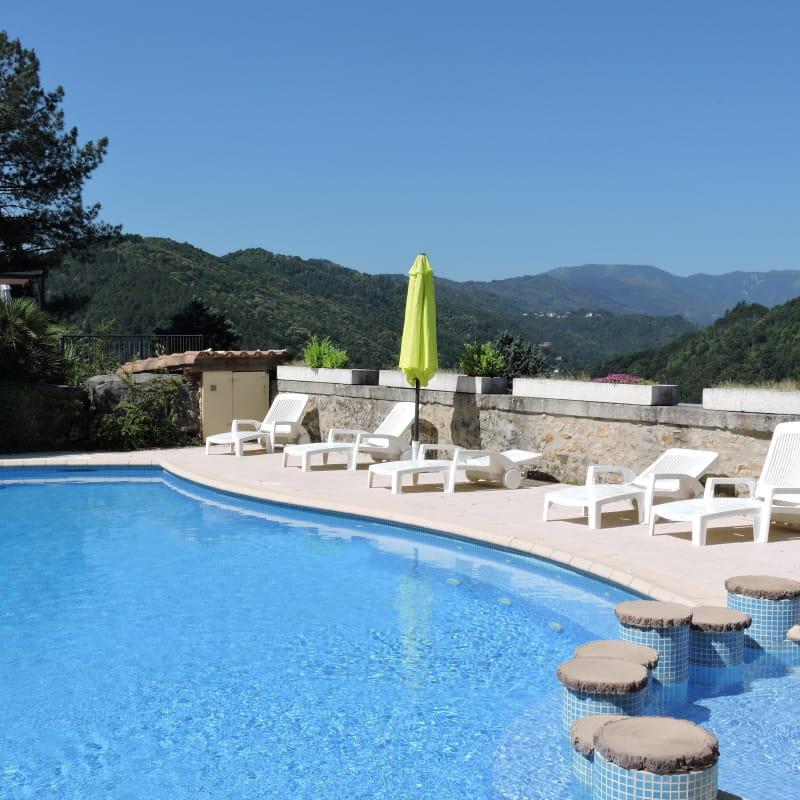 Villa Matthéo's - Gîte D