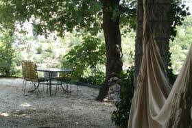 salon jardi