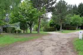Camping municipal le Colombier Estivareilles 42380