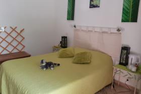 Chambres d'hôtes Louminai