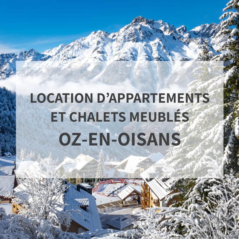 Les Adélphies - Appartement 2505 bis - M. Etienne