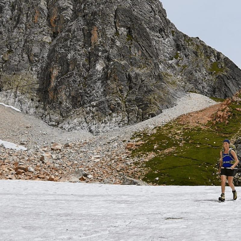 Randonnées avec Uelys Montagne