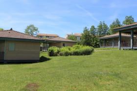 Gîte municipal de Vernoux (n°8)