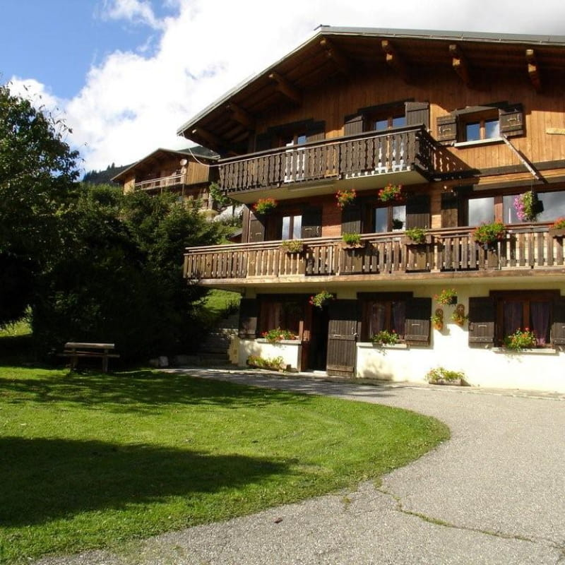 location-chalet-ete