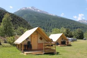 Le Camp Hannibal