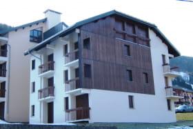 façade muiset