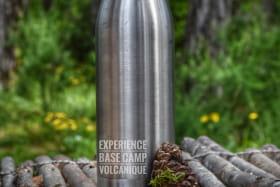 Expérience Base Camp Volcanique
