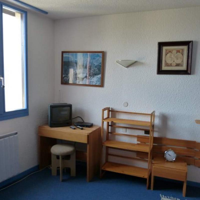 Soldanelles A 401