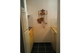 Appartement Jonquille 131