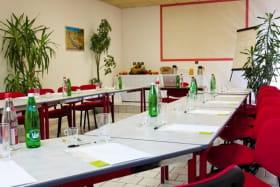 Hôtel-restaurant Azalées
