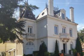 Bistro du Château