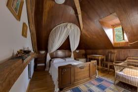 Chambre Séquoia