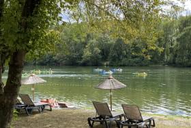 Vue Ardèche