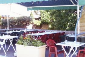 Hôtel-Restaurant le Viaduc