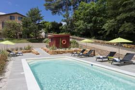 Hôtel & Spa Le Savigny