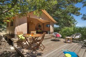 camping-les-bastets-Nature
