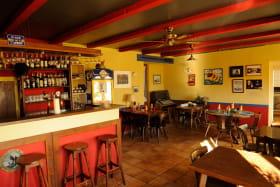 restaurant au bon port bistrot de pays saint melany ardeche