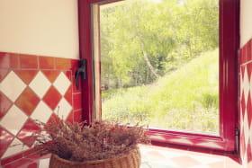GITE Le Moulin des Thons à FERRIERES SUR SICHON dans l'Allier en Auvergne