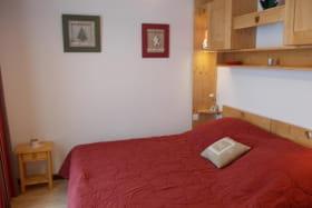 Le Choucas - 31 m² - n°445