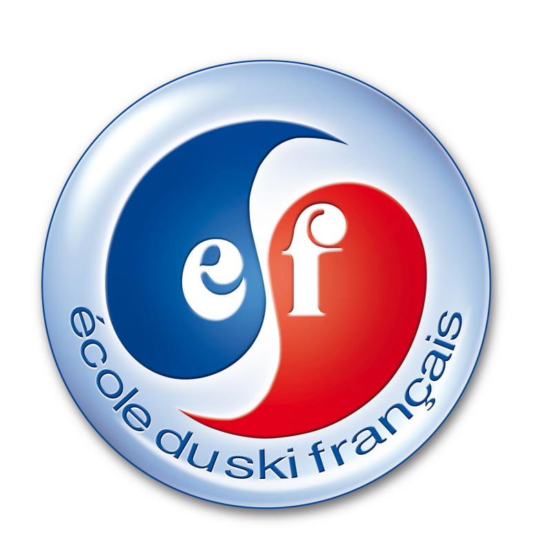 Ecole du Ski Français (ESF)