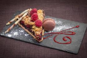 Restaurant - Vacances - Thônes - Le Petit Chalet
