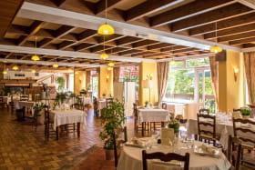 Restaurant Le Tanargue